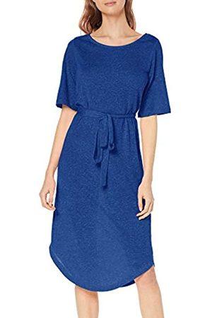 Selected Women's Sfivy 2/4 Beach Dress