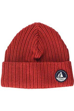 Petit Bateau Boy's Bonnet_5142202 Hat