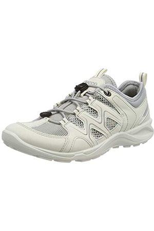 Ecco Terracruise Lt, Low Rise Hiking Shoes Women's, (Shadow /Concrete 54696)