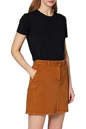 edc by Esprit Women's 129cc1d004 Skirt