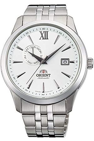 Orient Analogue Automatic FAL00003W0