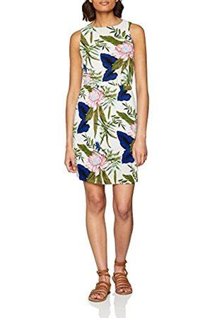 Only Women's Onlnova Caroline S/l Dress WVN