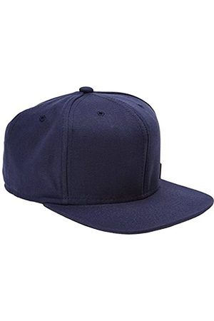 Dickies Men's Minnesota Baseball Cap