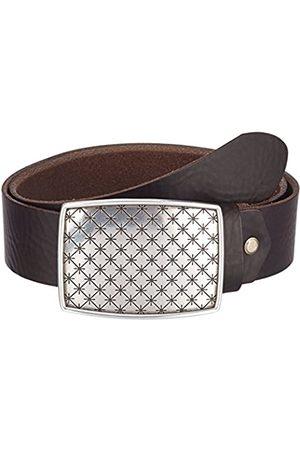 MGM Women's Stelle Belt