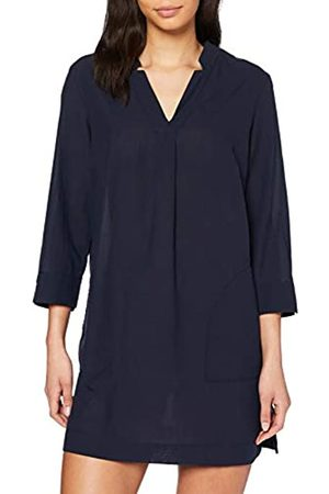 Marc O' Polo Women's Beach W-Tunika Cover-Up