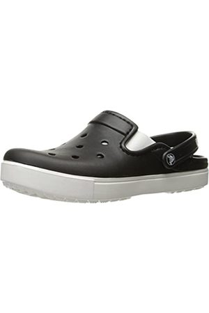 Crocs Citilane Clog, ( / )