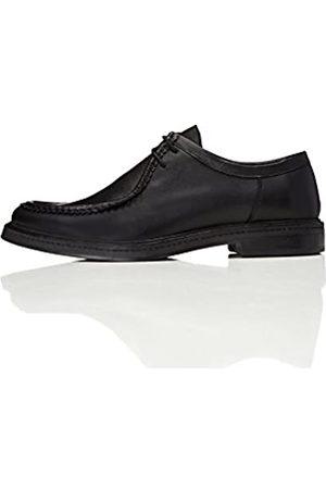 find. Men's Formal Lace-Up Shoes 11 UK (45 EU)