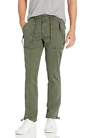 Goodthreads Slim-fit Tactical Pant Casual