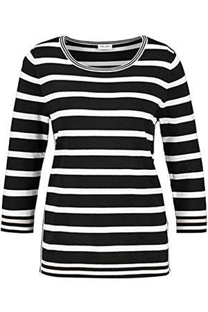 Gerry Weber Women's 97517-35711 Pullover Sweater