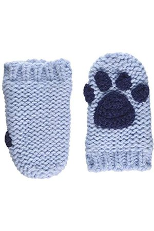 Joules Baby Boys' Paws Mittens