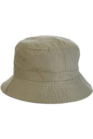 Mount Hood Seattle Bucket Hat, -Grün (Oliv)