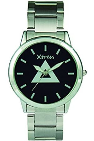 XTRESS Men's Watch XAA1032-17
