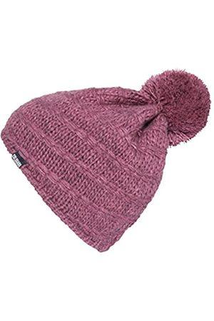 Colorado Denim Girl's Deana Hat