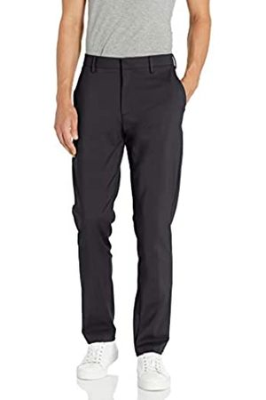 Goodthreads Athletic-fit Performance Chino Casual Pants