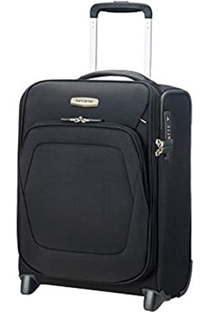 Samsonite Spark Sng - Upright Underseater with USB Port Suitcase 45 cm - 115770/1041