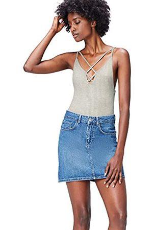 find. 17AMZ017 vest tops women