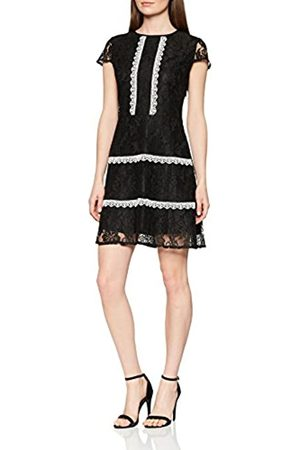 Dorothy Perkins Women's Lace Skater Party Dress