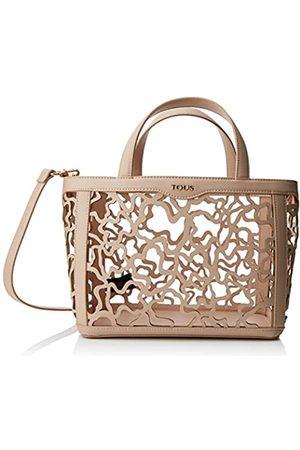 TOUS Women's 895890272 Tote Bag