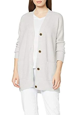 FIND Amazon Brand - PHRM3761 Cardigans for Women