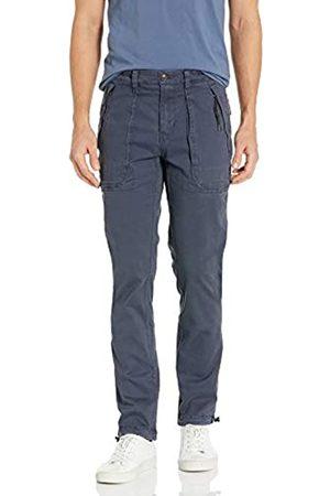 Goodthreads Slim-fit Tactical Pant Casual