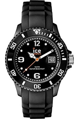 Ice-Watch ICE forever - Men's wristwatch with silicon strap - 000143 (Large)
