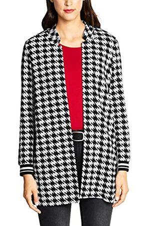 Street one Women's 211072 Coat