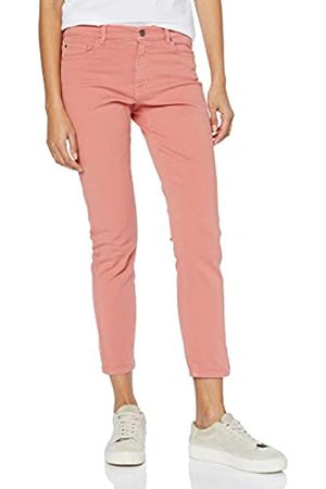 HUGO BOSS Women's J21 Selma Slim Fit Jeans