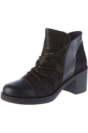 IGI&Co Women's Donna-41792 Ankle Boots, (Nero 4179211)