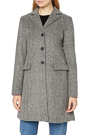 MERAKI Amazon Brand - 1523 Coat