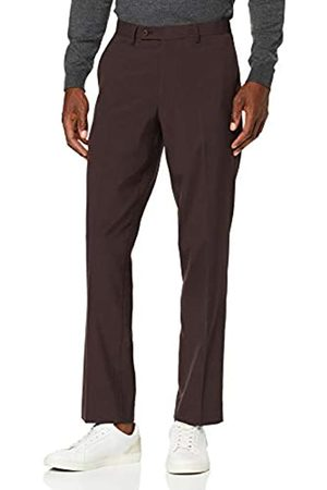 FIND Regular Fit Trouser, ( Reg)