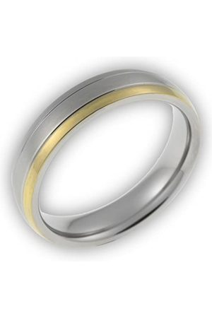 CORE Men Stainless Steel None FASHIONRING