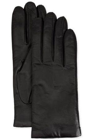 Gala Gloves Women's Italian Leather Lined Glove