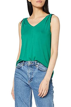 s.Oliver Women's 14.907.34.3771 Vest