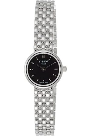 Tissot Ladies Watch Lovely T0580091105100