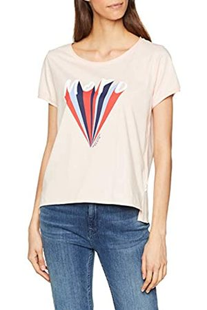 Marc O' Polo Women's 942221751033 T-Shirt