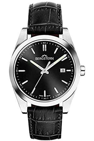 Bergstern Fitness Watch S0332279