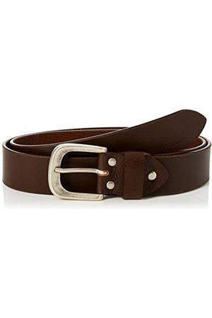 Cross Men's 0387K Belt
