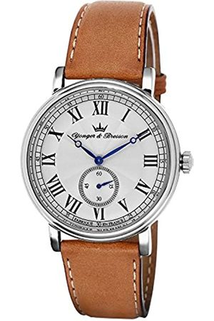 Yonger & Bresson YONGER&BRESSON - Men's Watch HCC 077/BS14