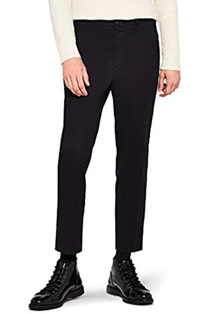 FIND Tapered Slim Chino Trouser