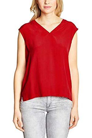 Street One Women's 313404 Vest