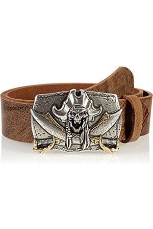 MGM Pirate Belt