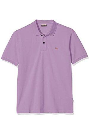 Napapijri Men's Elios Polo Shirt