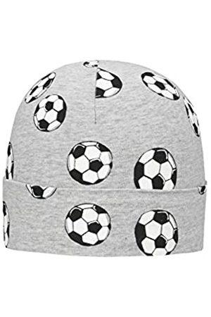 Döll Boy's Topfmütze Jersey 1819840637 Hat