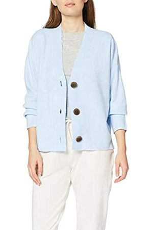 find. Amazon Brand - PHKN0147 Cardigans for Women, (Soft )