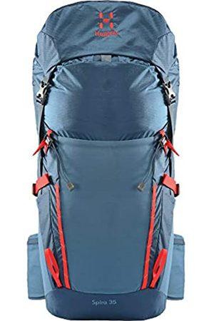 Haglöfs Unisex's Spira 35 Rucksack