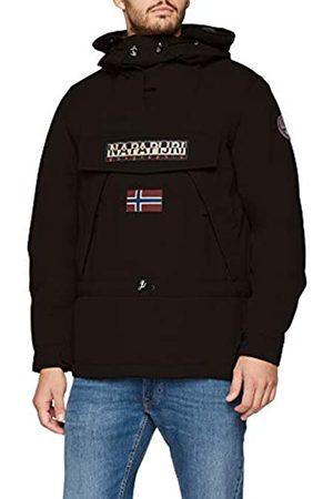 Napapijri Men's Skidoo Jacke Jacket