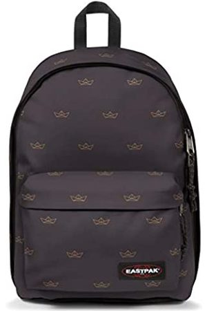 Eastpak Out of Office Casual Daypack, 44 cm