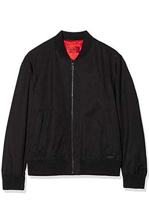 HUGO Men's Bado2021 Jacket, 1