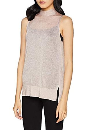Sisley Women's Sports Tank Top