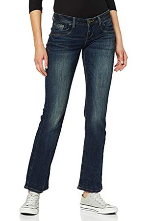 LTB Jeans Women's Valerie Jeans, Mambo/Wash 52090